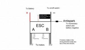 Twin-ESC-connection1