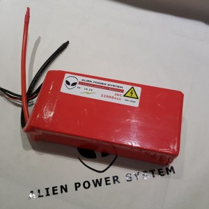 alien-5s-22000mah-30c-lipo-battery-1