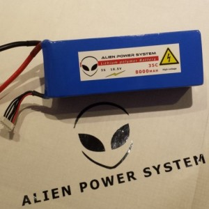 alien-5s-8000mah-35c-lipo-battery