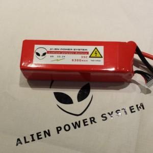 alien-6s-6300mah-35c-lipo-battery