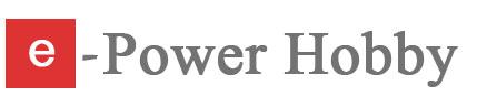 E-Power Hobby, LLC