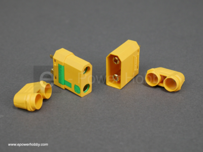 Battery Adapters